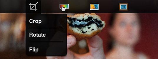 Adobe-Photoshop-iPhone-App