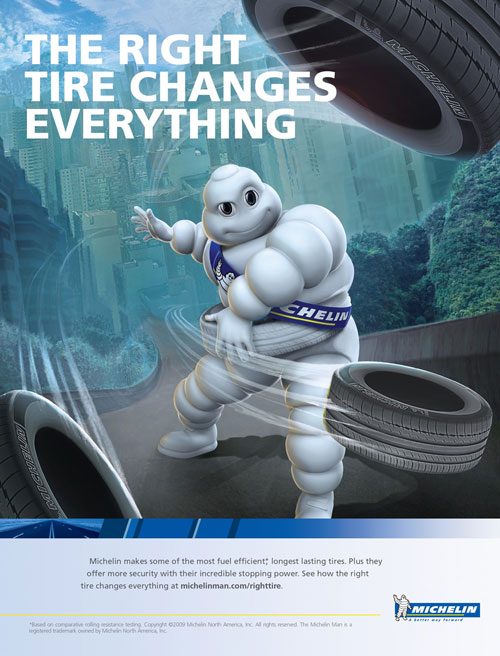 Michelin-Print-Ad-THE-RIGHT-TIRE