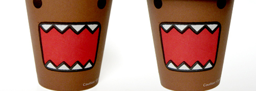 domo-7-eleven-coffee-cups