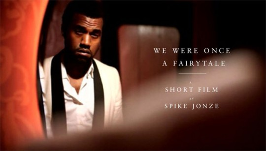 kanye-west-spike-jonze-fairytale-540x307