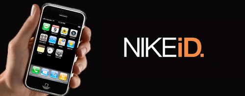 nike_id_iphone