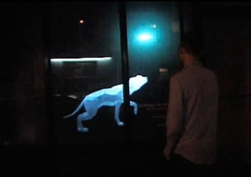sniff-le-chien-508x358