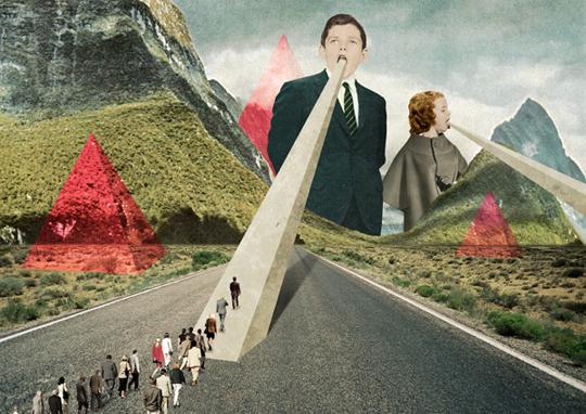 Illustration-by-Julien-Pacaud-18