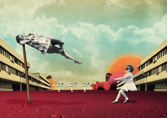Illustration-by-Julien-Pacaud-3