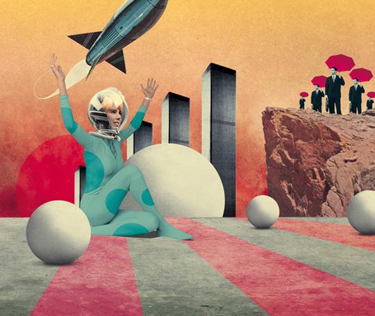 Illustration-by-Julien-Pacaud-30