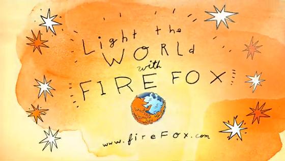 5years_Firefox