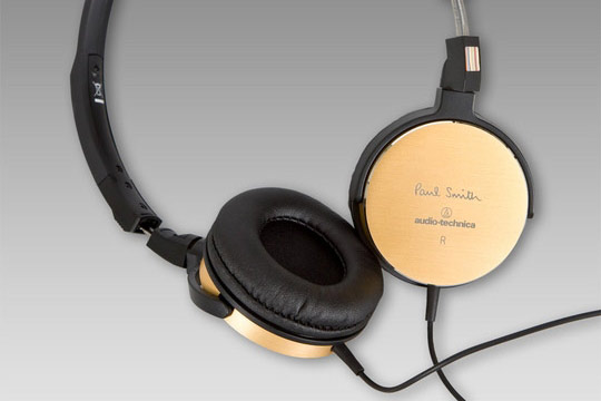 paul-smith-x-audio-technica-headphones-01