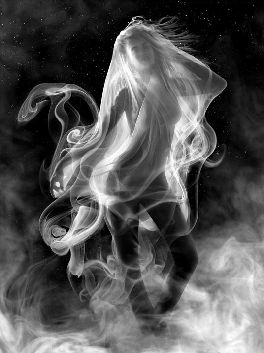 smoke-tara