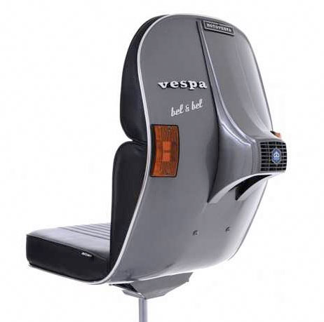 vespa-chair-1
