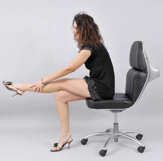 vespa-chair-2
