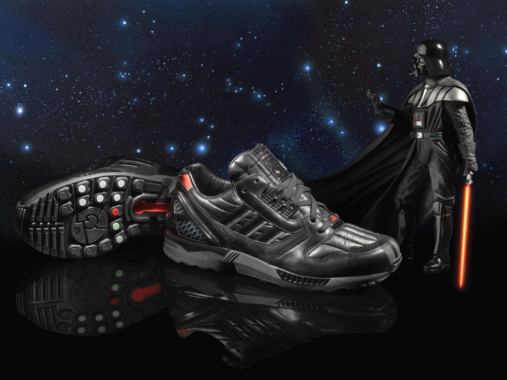 adidas_vader_bg