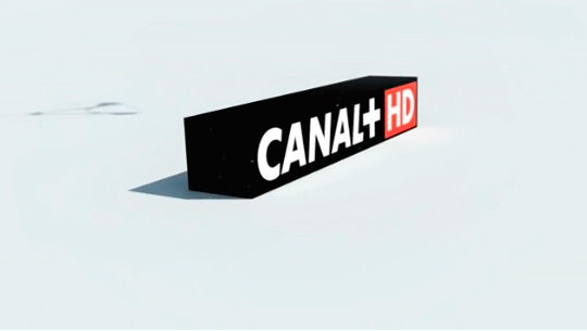 canal_01