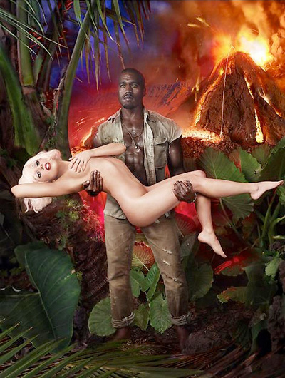 lady-gaga-david-lachapelle-2