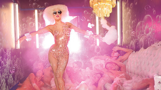 lady-gaga-david-lachapelle