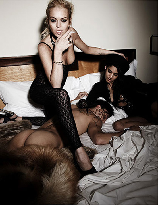lindsay-lohan-topless-for-muse-magazine-6