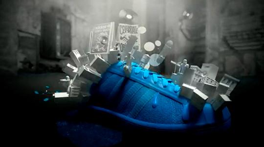 adidas_origial_AR_01