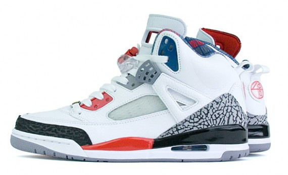 air-jordan-spizike-fresh-since-1985-white-1-570x348