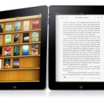 gallery-software-ibooks-20100127-550x320