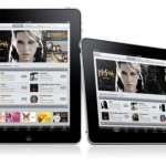 gallery-software-itunes-20100127-550x320