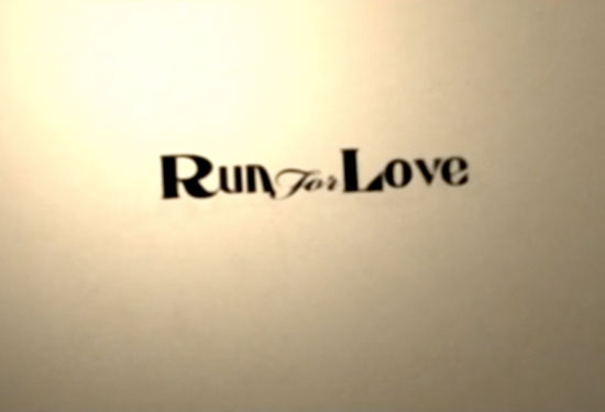 run_for_love1