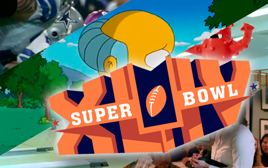 superbowl-ads