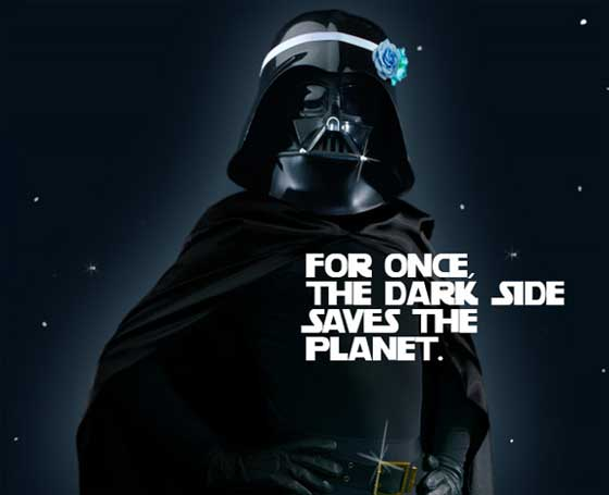For-once-the-Dark-Side-saves-the-planet