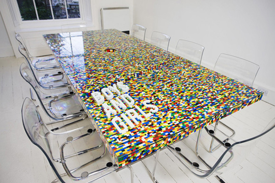 Lego-Boardroom-Table-01