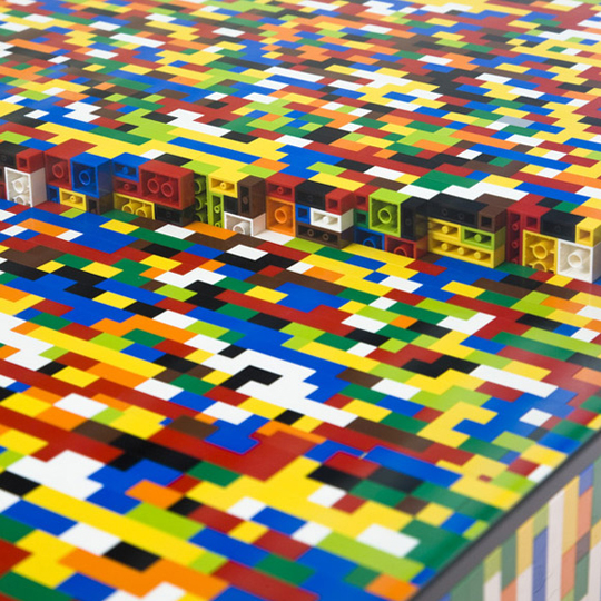 Lego-Boardroom-Table_1