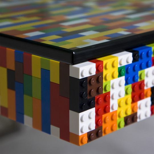 Lego-Boardroom-Table_2