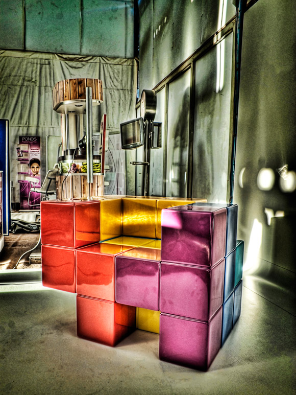 Tetris-Chair_2
