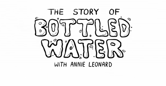 The-Story-of-Bottled-Water-01