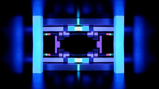 gridin01