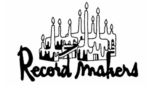 record_maker_10th_anniversary