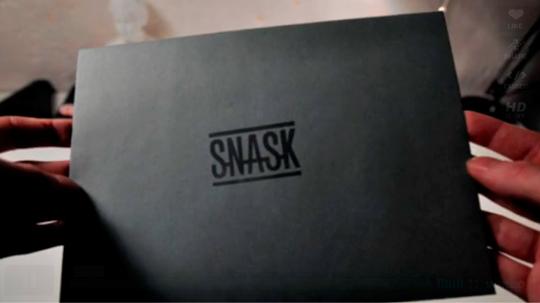snask-01