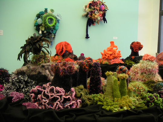 the_red_reef_04