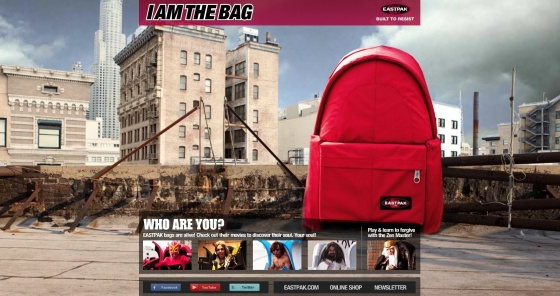 eastpak-i-am-the-bag-1-users-experiential