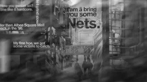 jay-z-hello-brooklyn-typography-video-par-gregory-solenstrom