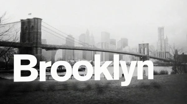 jay-z-hello-brooklyn-typography-video-par-gregory-solenstrom1