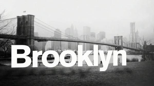 jay-z-hello-brooklyn-typography-video-par-gregory-solenstrom1