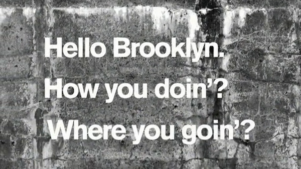 jay-z-hello-brooklyn-typography-video-par-gregory-solenstrom2