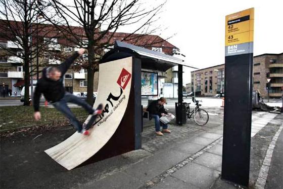 busstopquicksilver3