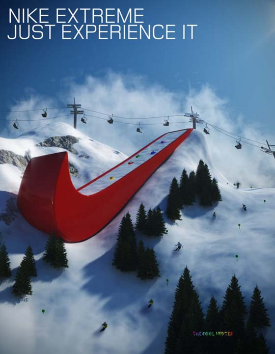 Nike-Extreme-Just-Experience-it--580x747