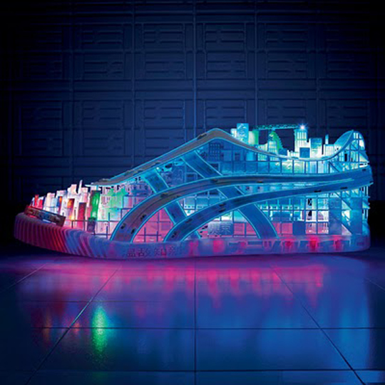 Electric-Light-Shoe-03