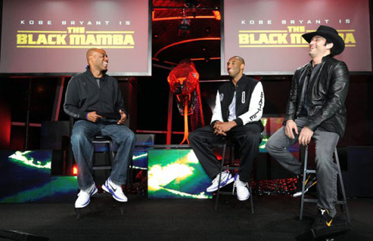 Kobe-and-Robert-Launch-Black-Mamba-Trailer-1-600x388