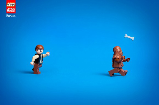 Lego-Star-Wars-Ad-Han-and-Chewbacca-580x382