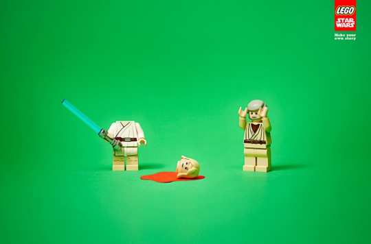 Lego-Star-Wars-Ad-Luke-Killed-580x382