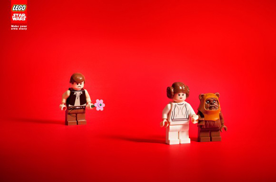 Lego-Star-Wars-Ad-Sad-Luke-580x382