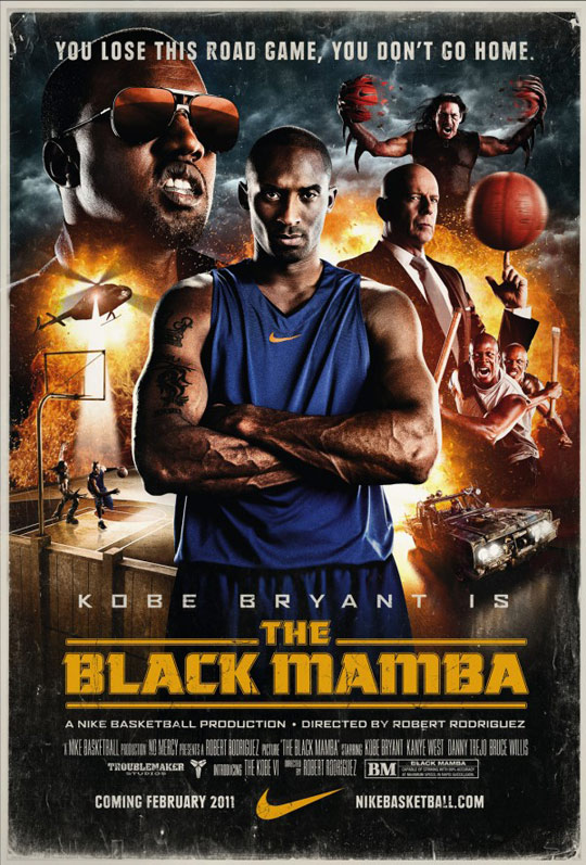 The-Black-Mamba-film-poster-600x886