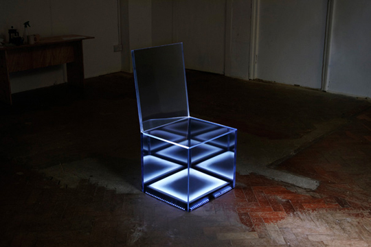 affinity_chair4