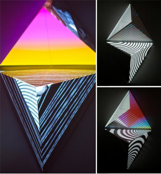 dev-harlan_pyramid-Hybrid-sculpture-1-600x645